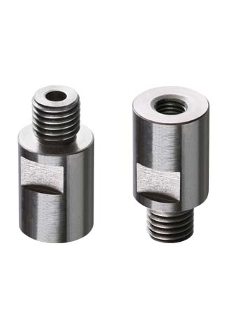 Adapters M18